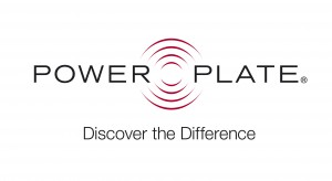 PowerPlate 2010 Strap Logo K_4cRed (2)