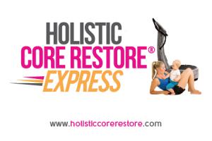 HRC_Express-300x200