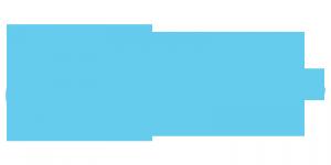 PPS-logo-blue-800x400